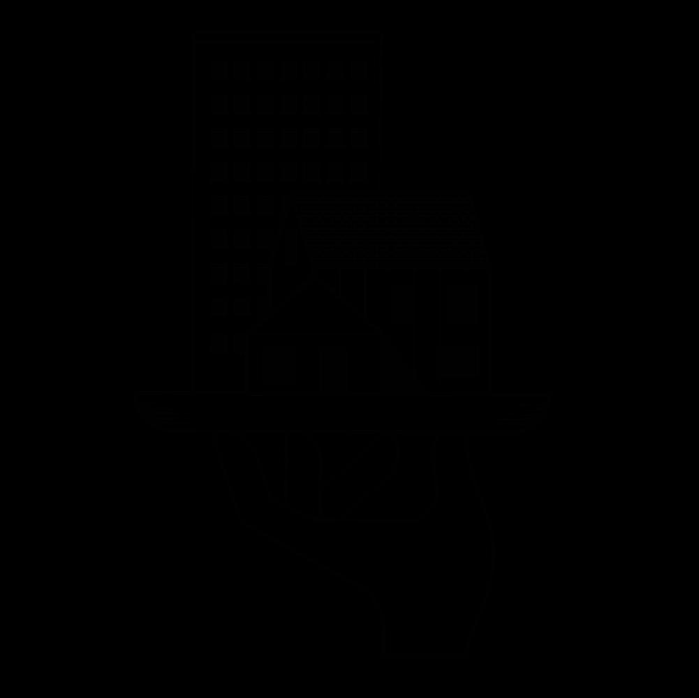 silfin-capital